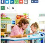2019年7月23日  【遊戲治療】特別適合6歲以下的兒童