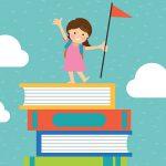 2020年8月14日 World Family Club 家長講座 《提升兒童學習動力》